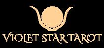 Violet Star Tarot